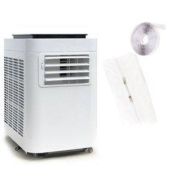 Klimatyzator przenośny Fral FSC 09c +uszczelnienie