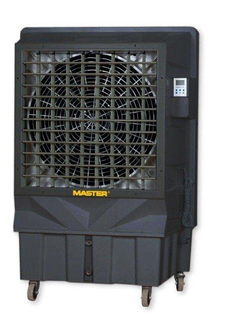 klimator przenośny master bc 180