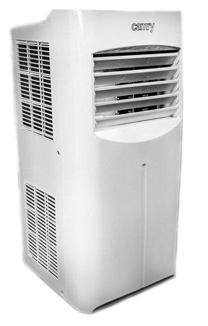 Klimatyzator domowy camry cr 7902