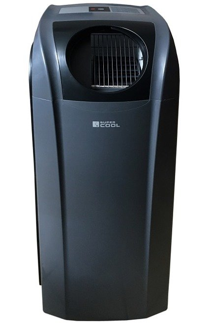 Klimatyzator Fral Super Cool FSC 16 SC