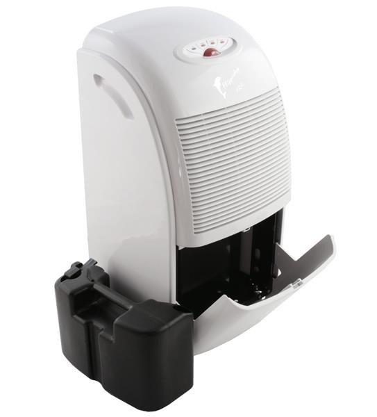 Osuszacz powietrza Fral Flipper Dry 300