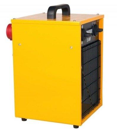 Nagrzewnica elektryczna Inelco Heater 5 kW