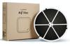 Filtr do oczyszczacza powietrza Clair Cube Plus