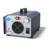 Dwuzakresowy generator Ozonu 10/25G-120