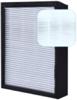 Filtr HEPA Blaupunkt Lavender HC-I2041-X18X
