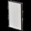Filtr HEPA FZ-D60HFE Sharp do modeli KC-D60EUW i KC-G60EUW