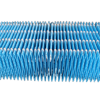 Filtr wodny iAIR do oczyszczacza Rotenso Qube