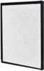 Filtr wstępny Blaupunkt Lavender HC-I2041-X18X