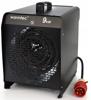 Nagrzewnica elektryczna Warmtec EWS-9