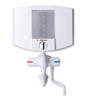 Ogrzewacz wody - urządzenie gotujące wodę Stiebel Eltron EBK 5 K