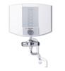 Ogrzewacz wody - urządzenie gotujące wodę Stiebel Eltron KBA 5 KA