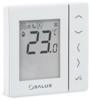 Podtynkowy, przewodowy, cyfrowy regulator temperatury - dobowy SALUS VS35W