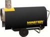 Pokrowiec przeciwdeszczowy Master do BV 77, 4514.652