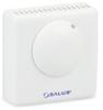 Przewodowy, mechaniczny regulator temperatury - dobowy SALUS RT100